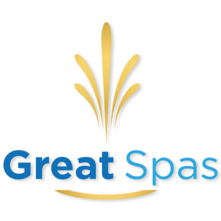 Great Spas